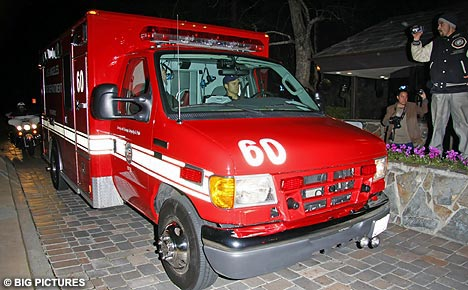 ambulanciabritney.jpg