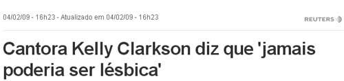 kclarkson