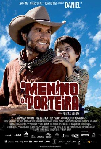 menino-da-porteira-poster01